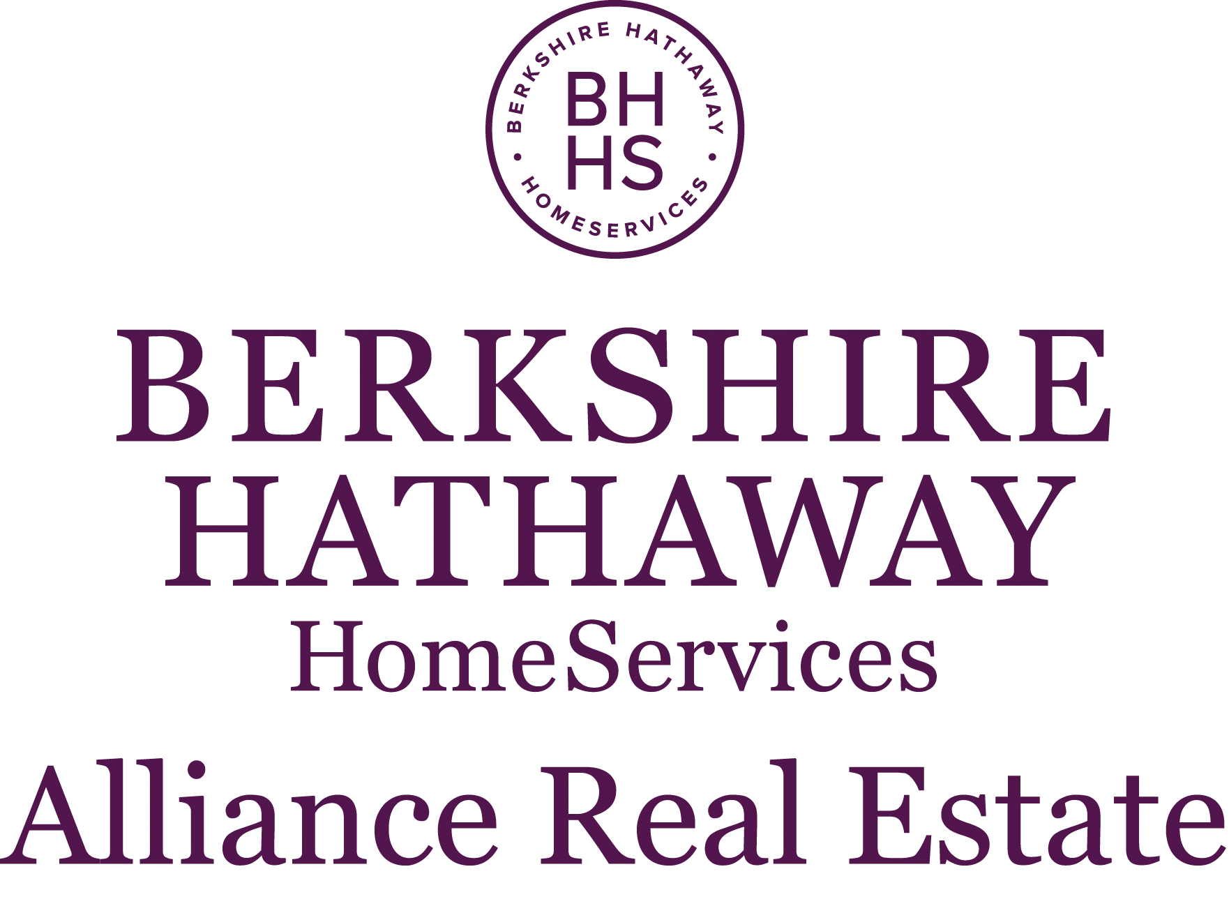 Berkshire Hathaway Home Services St. Louis